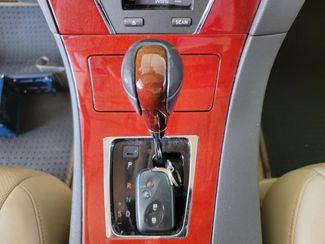 2007 Lexus ES 350 Gardena, California 6