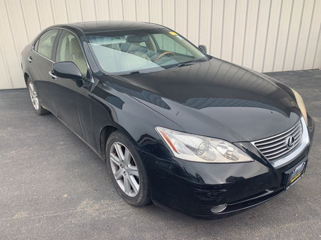 2007 Lexus ES 350 350 in Harrisonburg, VA 22802
