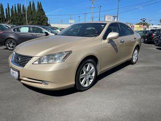 2007 Lexus ES 350 in Hayward, CA 94541