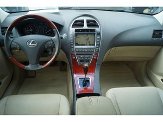 2007 Lexus ES 350 Base  city Texas  Vista Cars and Trucks  in Houston, Texas