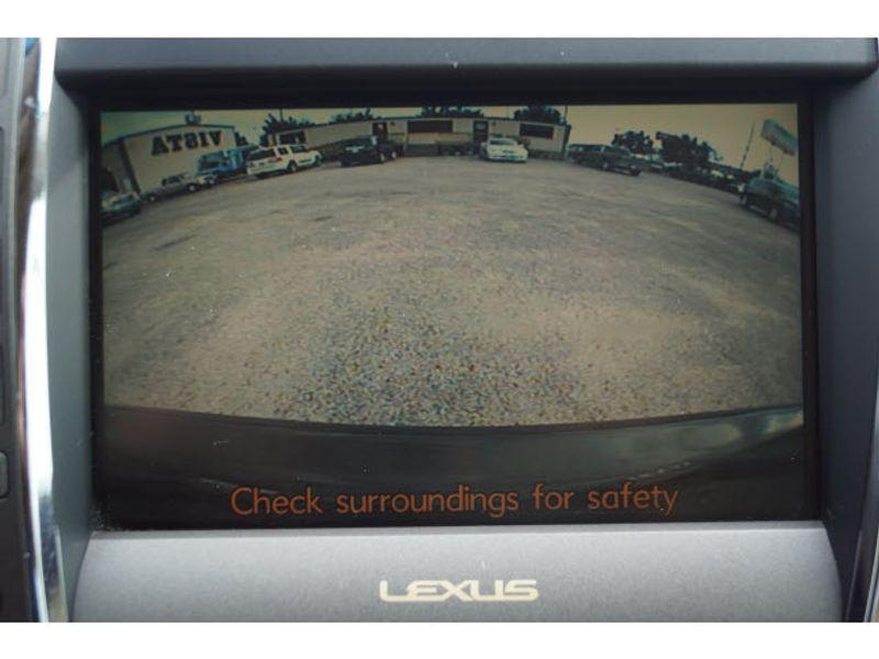 2007 Lexus ES 350 Base  city Texas  Vista Cars and Trucks  in Houston, Texas