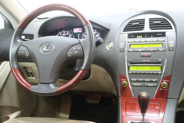 2007 Lexus ES 350 Houston, Texas 12