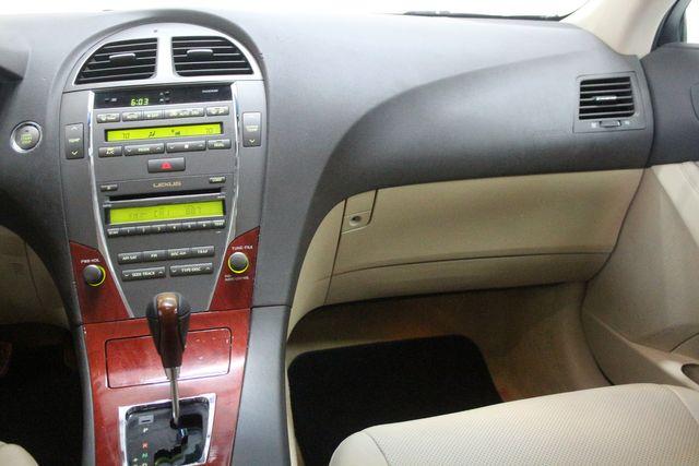 2007 Lexus ES 350 Houston, Texas 13