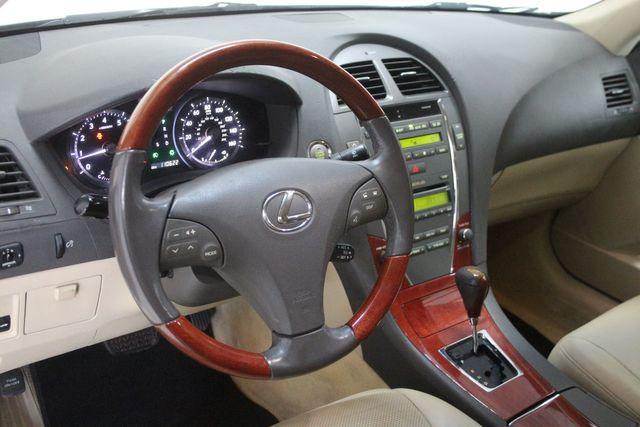 2007 Lexus ES 350 Houston, Texas 17