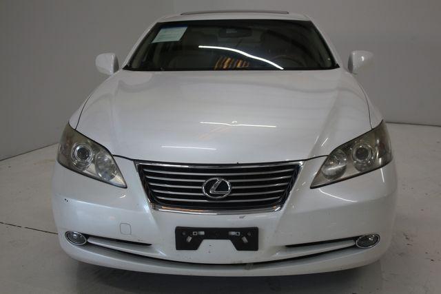 2007 Lexus ES 350 Houston, Texas 3