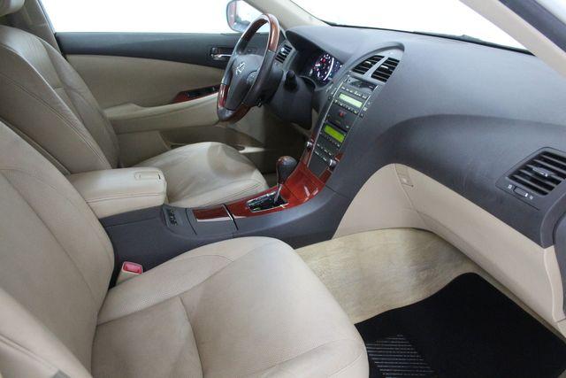 2007 Lexus ES 350 Houston, Texas 20