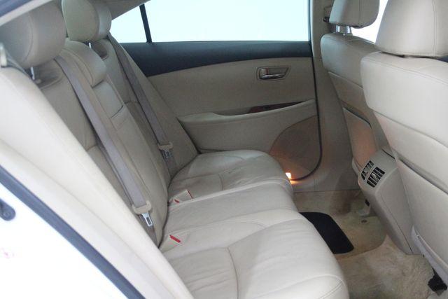2007 Lexus ES 350 Houston, Texas 23
