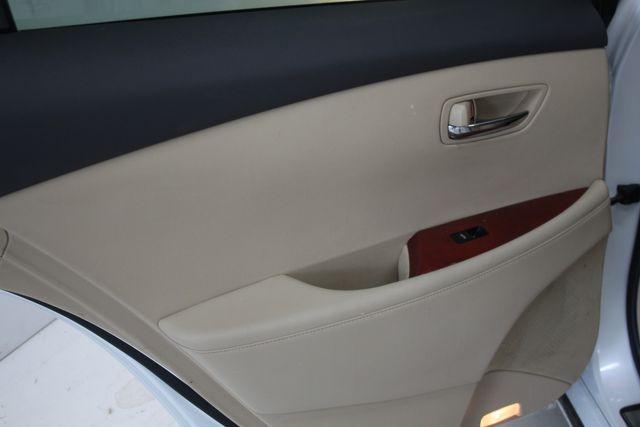 2007 Lexus ES 350 Houston, Texas 25