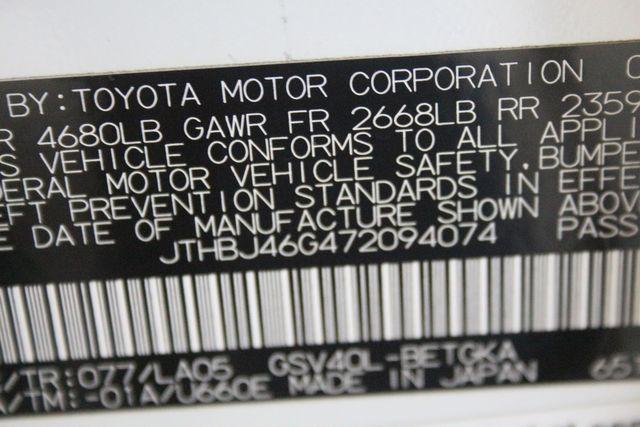 2007 Lexus ES 350 Houston, Texas 26