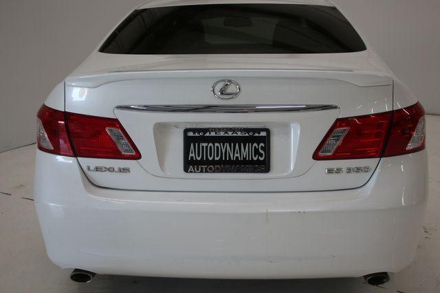 2007 Lexus ES 350 Houston, Texas 7