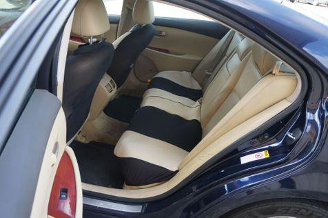 2007 Lexus ES 350 350   Houston, TX   Brown Family Auto Sales in Houston, TX