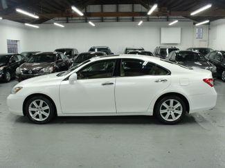 2007 Lexus ES 350 Premium Plus Kensington, Maryland 1