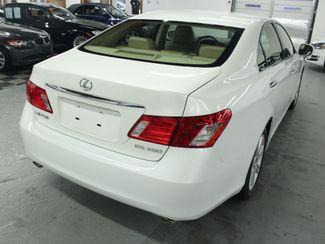 2007 Lexus ES 350 Premium Plus Kensington, Maryland 11