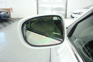 2007 Lexus ES 350 Premium Plus Kensington, Maryland 12