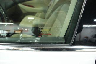 2007 Lexus ES 350 Premium Plus Kensington, Maryland 13