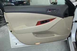 2007 Lexus ES 350 Premium Plus Kensington, Maryland 15