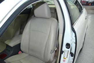2007 Lexus ES 350 Premium Plus Kensington, Maryland 19
