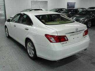 2007 Lexus ES 350 Premium Plus Kensington, Maryland 2