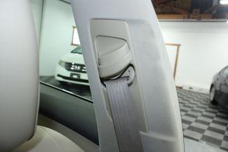 2007 Lexus ES 350 Premium Plus Kensington, Maryland 20