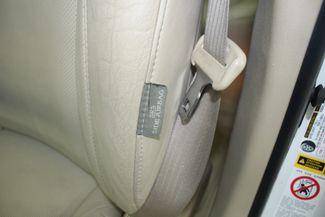 2007 Lexus ES 350 Premium Plus Kensington, Maryland 21