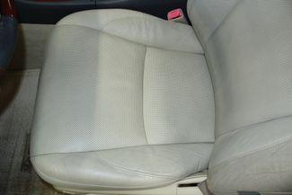 2007 Lexus ES 350 Premium Plus Kensington, Maryland 22