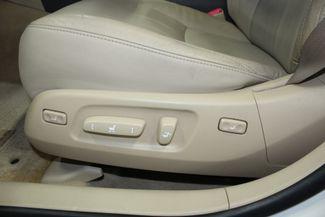 2007 Lexus ES 350 Premium Plus Kensington, Maryland 23