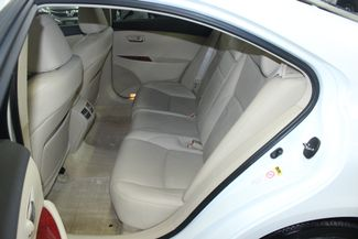 2007 Lexus ES 350 Premium Plus Kensington, Maryland 29