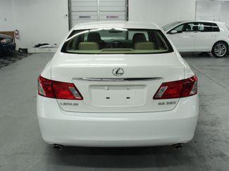 2007 Lexus ES 350 Premium Plus Kensington, Maryland 3