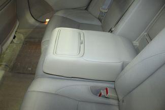 2007 Lexus ES 350 Premium Plus Kensington, Maryland 30