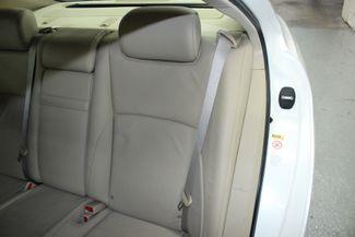2007 Lexus ES 350 Premium Plus Kensington, Maryland 32