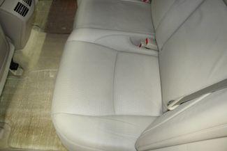 2007 Lexus ES 350 Premium Plus Kensington, Maryland 34
