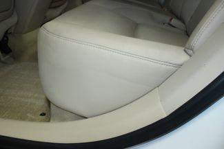 2007 Lexus ES 350 Premium Plus Kensington, Maryland 35