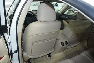 2007 Lexus ES 350 Premium Plus Kensington, Maryland 36