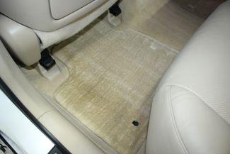 2007 Lexus ES 350 Premium Plus Kensington, Maryland 37