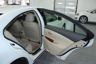 2007 Lexus ES 350 Premium Plus Kensington, Maryland 38