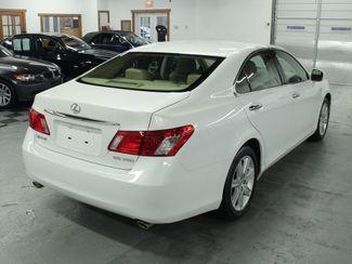 2007 Lexus ES 350 Premium Plus Kensington, Maryland 4