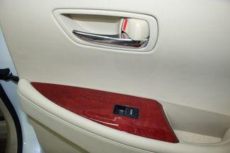 2007 Lexus ES 350 Premium Plus Kensington, Maryland 40
