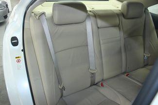 2007 Lexus ES 350 Premium Plus Kensington, Maryland 42