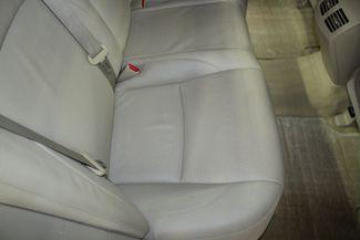 2007 Lexus ES 350 Premium Plus Kensington, Maryland 44