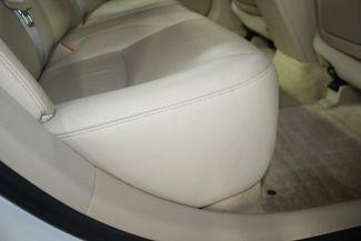 2007 Lexus ES 350 Premium Plus Kensington, Maryland 45