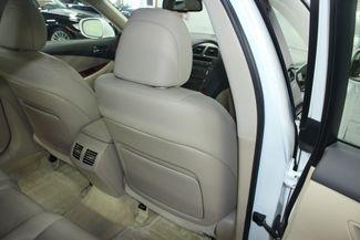 2007 Lexus ES 350 Premium Plus Kensington, Maryland 46