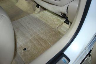 2007 Lexus ES 350 Premium Plus Kensington, Maryland 47