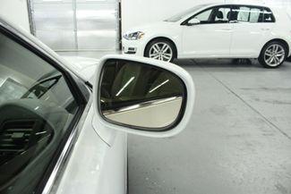 2007 Lexus ES 350 Premium Plus Kensington, Maryland 48