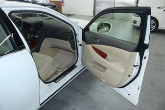 2007 Lexus ES 350 Premium Plus Kensington, Maryland 49