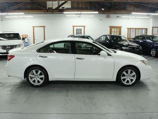 2007 Lexus ES 350 Premium Plus Kensington, Maryland 5