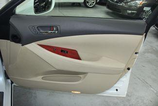 2007 Lexus ES 350 Premium Plus Kensington, Maryland 50