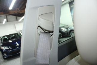 2007 Lexus ES 350 Premium Plus Kensington, Maryland 54