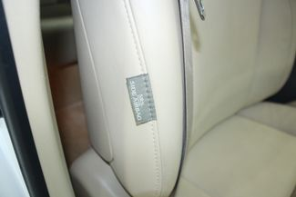 2007 Lexus ES 350 Premium Plus Kensington, Maryland 55