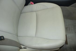 2007 Lexus ES 350 Premium Plus Kensington, Maryland 56