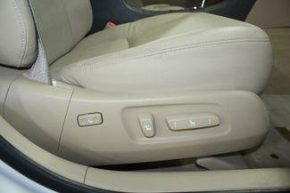 2007 Lexus ES 350 Premium Plus Kensington, Maryland 57
